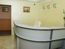 Фото отеля_2