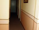 Фото отеля_3